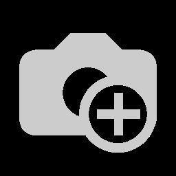 instagram new icon 6822180