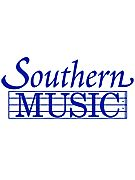 [B449AC] Ten Solos For Concert And Contest B449AC Basson et Piano Southern Music Company